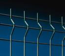 Betafence - panneaux Nylofor 3D